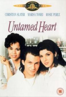 Untamed Heart ครั้งหนึ่งของหัวใจ อยากเก็บไว้นานๆ (1993) [บรรยายไทย]